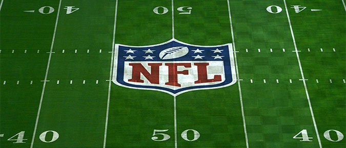 2015 – 2016's Top NFL Games To Attend