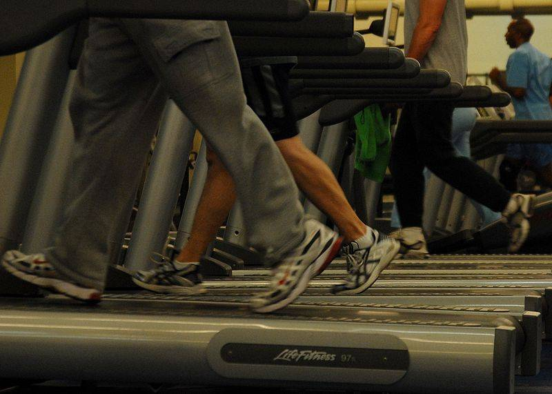 Treadmill vs Rower – Which Is Better?