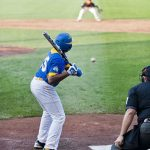 7 Tips On How To Be A Better Hitter In Baseball