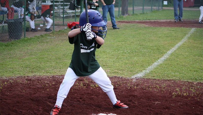 Buying Guide: Best Youth Baseball Batting Gloves For The Money (2018)